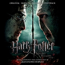 """Lily's Theme"" – 2:28 ""The Tunnel"" – 1:09 ""Underworld"" – 5:26 ""Gringotts"" – 2:24 ""Dragon Flight"" – 1:44 ""Neville"" – 1:40 ""A New Headmaster"" – 3:26 ""Panic Inside Hogwarts"" –..."