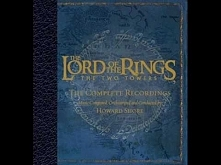 The Lord of the Rings: The ...