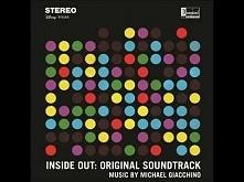Inside Out  - Bundle Of Joy...
