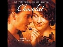 Chocolat - Main Titles Rach...