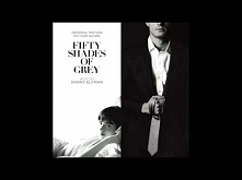Fifty Shades Of Grey - Did ...