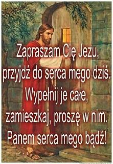 Amen. ♡