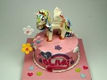 Tort Celestia