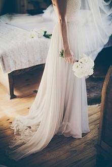 ślub ♥