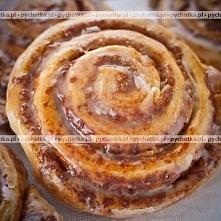 Ciasteczka kulurakia (Grecja)
