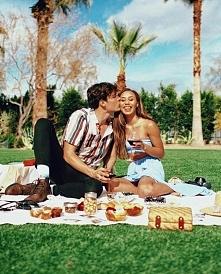 piękny piknik <3