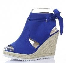 pilnie poszukuję takich butków ale w kolorze pudrowym m. ktoś coś ? :)