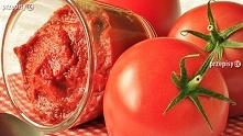 Przecier pomidorowy  Przepi...