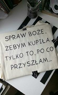 Torba bawełna ręcznie malowana specjalnymi farbami do tkanin, które nie spierają się :)   Zapraszam na fb luludiy :)
