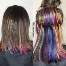 Kolorowe :)