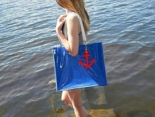 Marynarska torba_modeMania