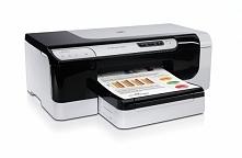 Jak drukarka do biura? Kolorowa laserowa, atramentowa czy ze skanerem? / Atptc.com