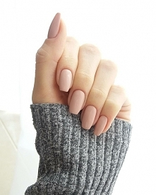 ...  #nails #classy #beauty