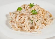 Spaghetti alla carbonara  2...