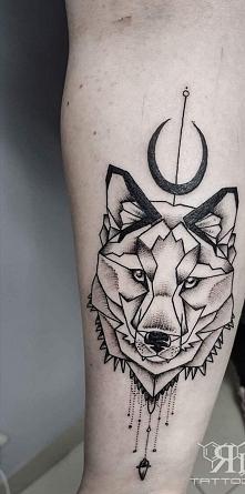 Tattoos Inspiracje Tablica Winotruskawkowe Na Zszywkapl