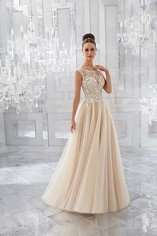 Salon Sukien Ślubnych Susan Hooward - sezon 2018