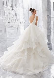 Salon Sukien Ślubnych Susan...