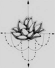 Projekt tatuażu - kolejna praca na zamówienie ;)  Serdecznie zapraszam ! ;)