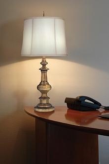 Lampa stołowa WASHINGTON - ...