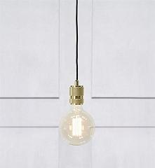Kabel wiszący ETUI - dostępny w =mlamp=  Prezentowane oświetlenie będzie się świetnie prezentować we wnętrzach minimalistycznych, ale odnajdzie się też w aranżacjach o charakter...