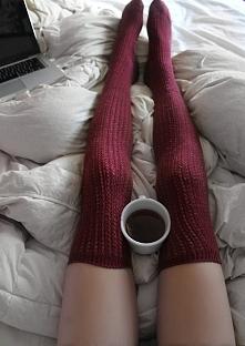 POMOCY !! potrzebuje wyszczuplic moje nogi jednk boje sie ze cwiczenia jakie ...
