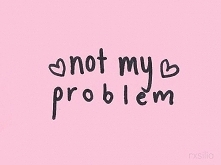 Mówisz, że ja i inni ludzie mamy problem... Ja? Jestem szczupła (lubię taka b...