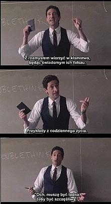 Prawda! ;)