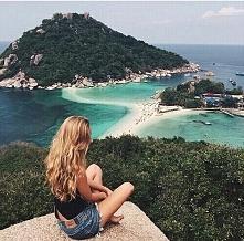 Dlaczego warto podróżować po świecie? - LINK W KOM!