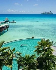 Polinezji Francuska