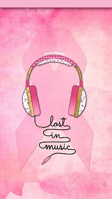 @1 Lost in music