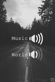 @10 Music vs world