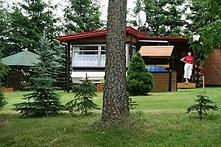 Domek nr 2  Zapraszamy do wynajmu :)  Kliknij na zdjęcie, aby uzyskać więcej ...