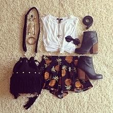#fashion #love