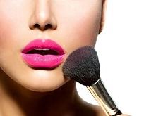 Jeśli lubisz kosmetyki mark...