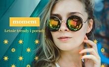 ☀ Lato ☀ to wymagająca pora roku dla włosów, skóry i paznokci. Swoimi sposoba...