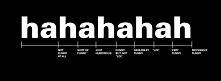 zwracaj uwagę na to jak śmieje się rozmówca xD