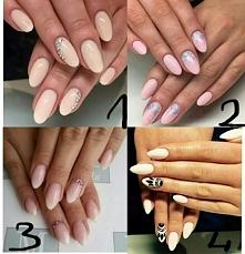 Które podobają wam się najbardziej?