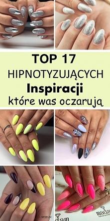TOP 17 Hipnotyzujących Insp...