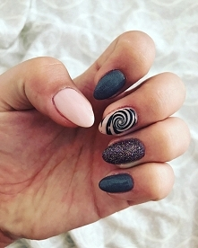 tytan nails