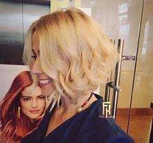 bob blond