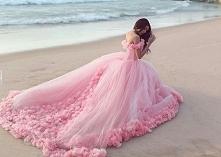 Pink princess <3