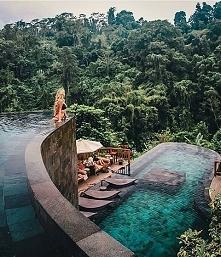 Bali, Indonezja :)