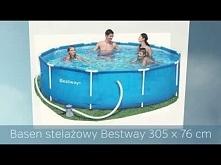 A oto krótki przegląd basen...