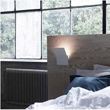 BAS Markslojd 105405 kinkiet  Lampa BAS to nowoczesny kinkiet. Lampa łączy w sobię klasykę i prostotę wykonania z efektownym designem.  Wszystkie lampy z kolekcji BAS są białe i...