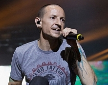 Chester  [*]