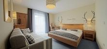 Hotel Falkensteiner Hotel & Spa Sonnenparadies - Terento