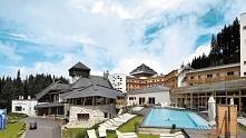 Hotel Falkensteiner Club Fu...
