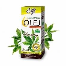 KONOPIE SIEWNE (Cannabis sativa)  Gatunek rośliny z rodziny konopowiatych. Je...