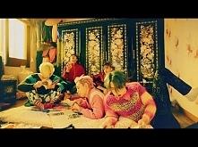 BIG BANG Jest to jeden z najsławniejszych zespołów w korei.Założony w 2006 ro...