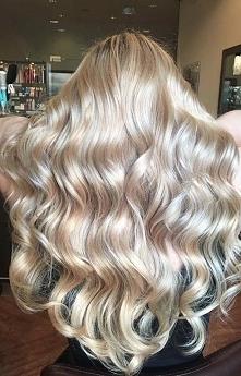 blond :)